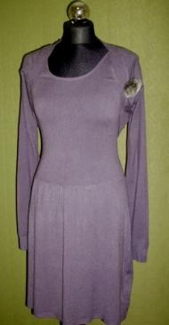 7) 122000 руб.  болеро и платье + бежевый и коричневый цвет