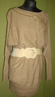 8) 122000 руб.  платье