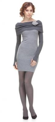 19 - 5521 платье 42-50