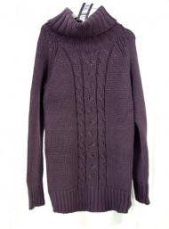 свитер 130.000 руб. (в нескольких цветах)