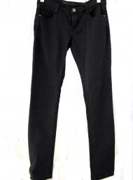 джинсы 160.000 руб. (+ серый цвет)