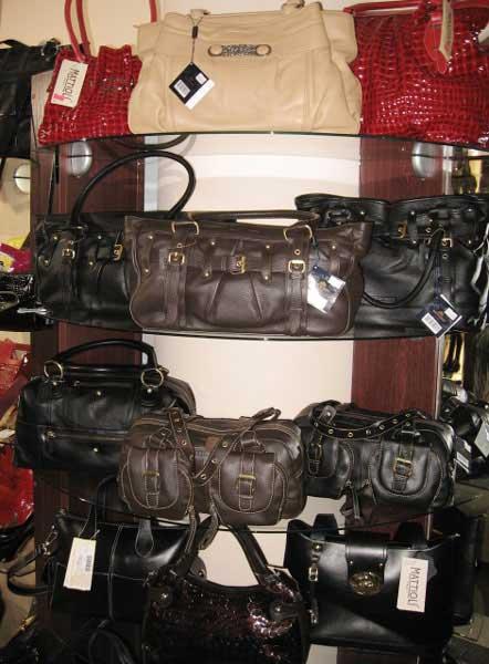 сумки маттиоли официальный сайт - Сумки.