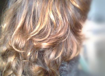Масло против врастания волос