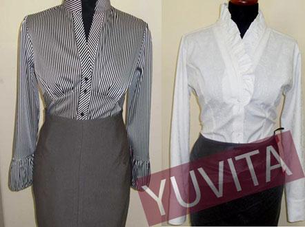 Yuvita