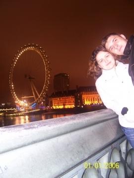 2. Андрей и Наташа