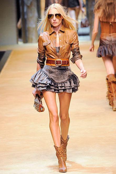 Джинсовые юбки картинки