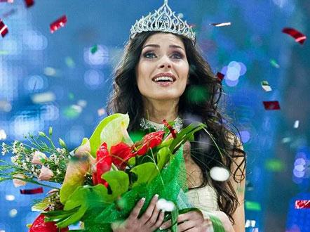 http://metasalon.by/wp-content/uploads/2010/05/liudmila-yakimovich.jpg