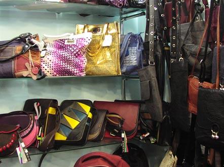 Рюкзаки белорусского производства, сумки и планшеты производства...