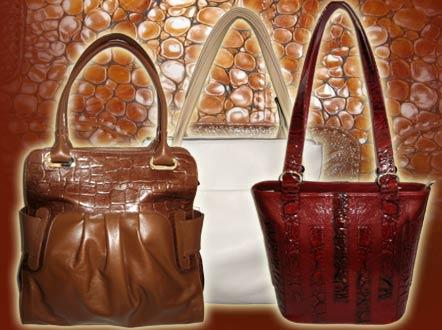 ...Галантэя, Маттиоли и Витма, в продаже также дорожные сумки и ремни.