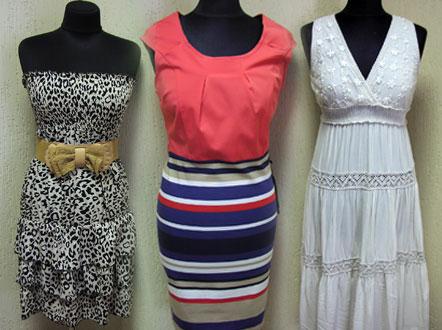 Магазин Стрекоза Женской Одежды С Доставкой
