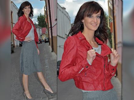 Скидки в магазине Брендовая одежда - Metasalon.by fa525df23d4