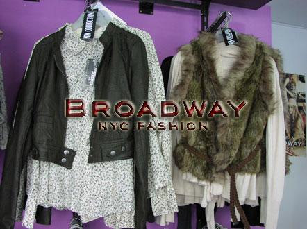 Бродвей Одежда Официальный Сайт Интернет Магазин