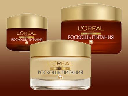 http://metasalon.by/wp-content/uploads/2011/11/parfumer.jpg