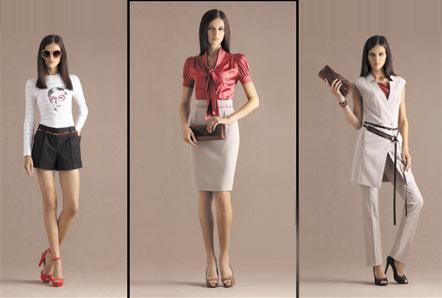 одежда для пивных компаний