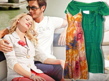 52e54db568f6 В торговом доме «Неман» новый бренд одежды — VEGOTEX (Бельгия)