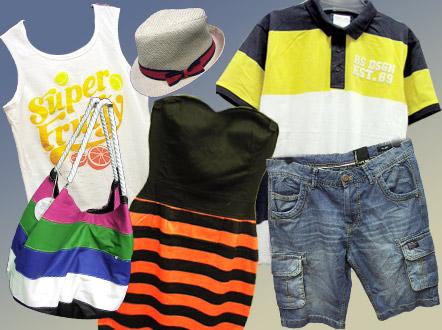 84a1b944ff2a В магазине «House» пополнение коллекции одежды и аксессуаров