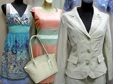 Калинка Каталог Женской Одежды С Доставкой