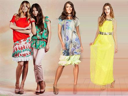 3eb23e2687dc Поступление новой коллекции одежды в «Indigo»