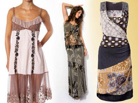 fa160dc3cdb7 Новое поступление женской одежды в «Indigo»