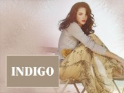 Индиго Магазин Женской Одежды