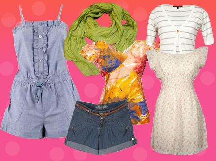 cd6f98bb8bc2 Пополнение женской коллекции одежды бренда «Emoi» в ТД «Неман»