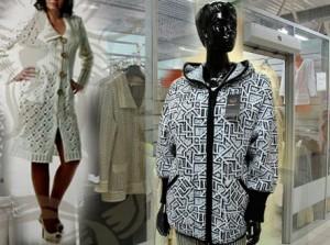 Woolmark Женская Одежда