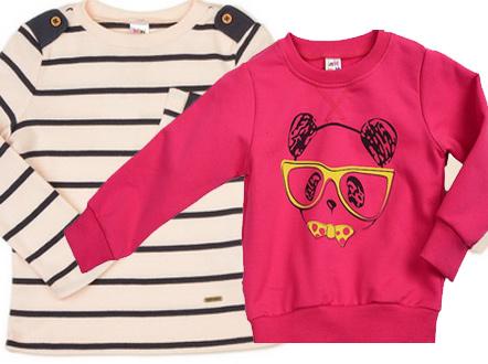 f3370f0fba7 В интернет-магазине «Модный гномик» поступление модной одежды для девочек и  мальчиков от 1 года до 7 лет торговой марки MiniMaxi. На одежду для  мальчиков до ...