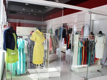 Женская Одежда Интернет Магазин Гродно С Доставкой