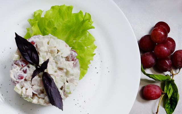 salat011