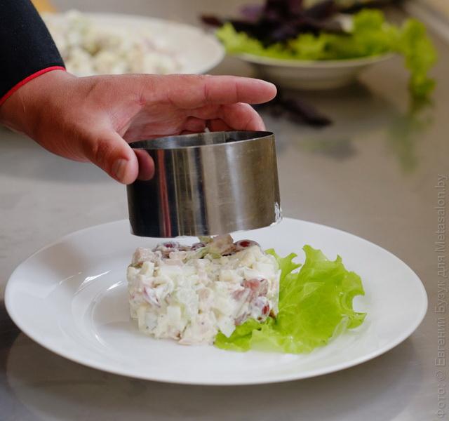 salat05