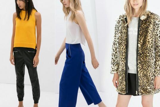 af3fa5fc59f Новая коллекция в магазине женской одежды «Шопоголик»
