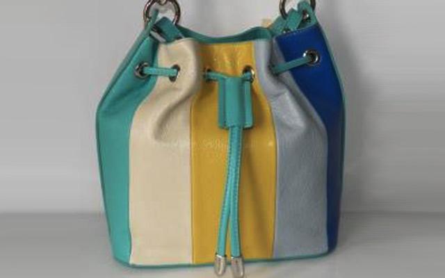 Купить спортивную сумку Интернет-магазин женских и
