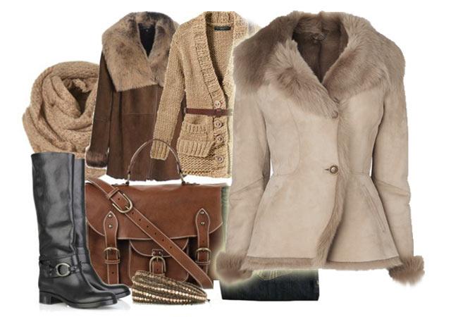 zima-garderob-chranenie