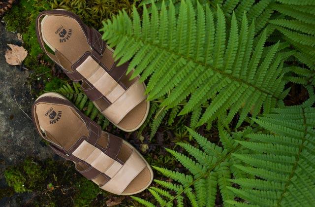 neman-obuv