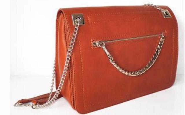 Купить женскую сумку в Минске Низкие цены на женские
