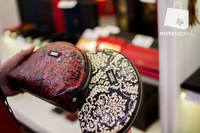 Что привезти из Беларуси, белорусские сувениры, белорусские подарки, кожаные вещи