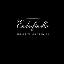 Endorfinella_logo