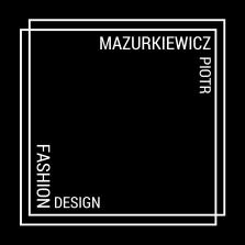 MAZURKIEWICZ_223x223
