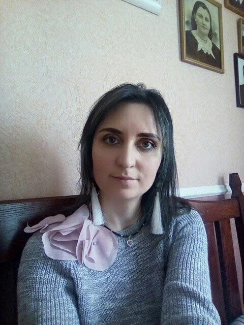02-Ольга-80295874732