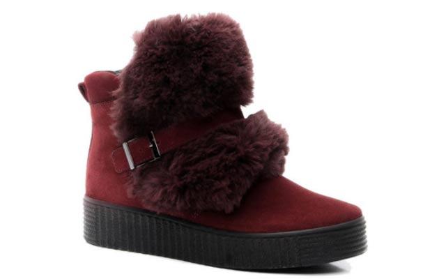 502976234838 скидки до 30% на зимнюю и утепленную обувь Belwest ? скидка 10% на сумки  ОАО «Галантэя»!