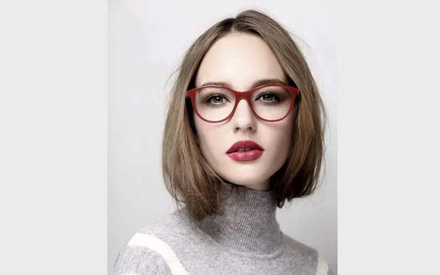 скидки на очки гродно