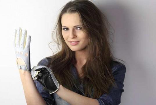 акцент перчатки гродно скидки