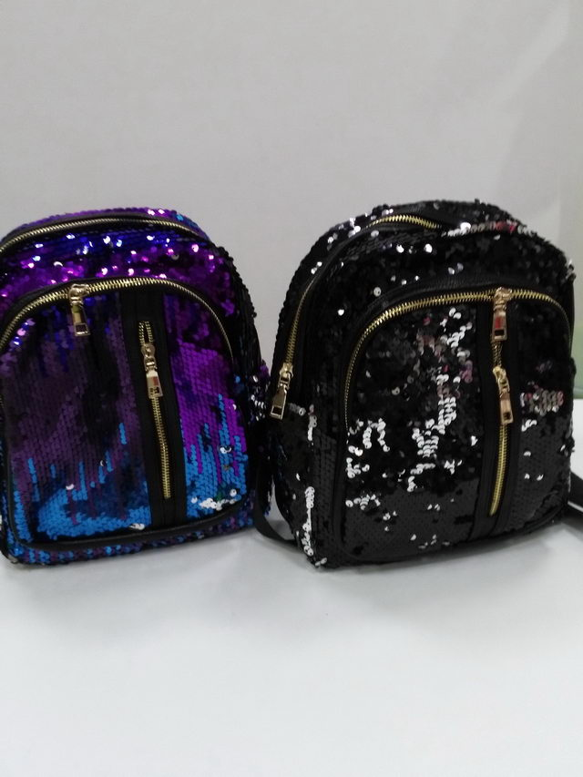 рюкзаки гродно купить
