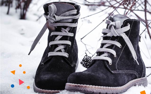 детская обувь шаговита скидки гродно