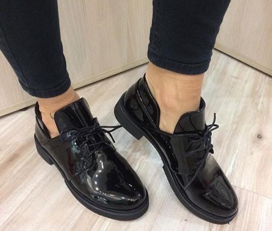 купить обувь в гродно