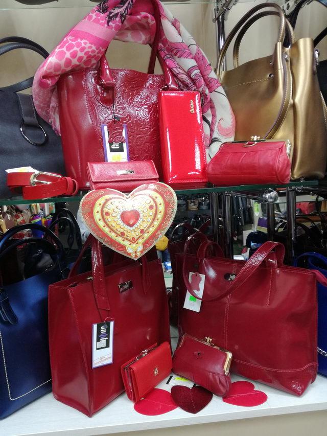 сумки скидки гродно