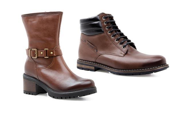 обувь белвест скидки гродно