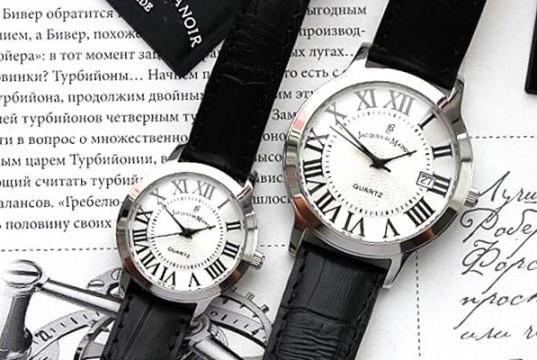 швейцарские часы в гродно