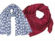 шарфы гродно купить