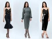 дизайнерская одежда купить гродно